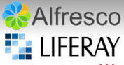 liferay-alfresco