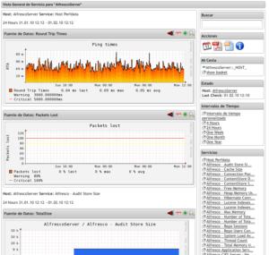 captura-de-pantalla-2010-02-01-a-las-140200