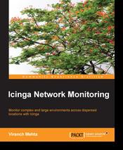 Icinga Network Monitoring Book