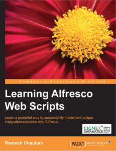 https://www.packtpub.com/web-development/learning-alfresco-web-scripts