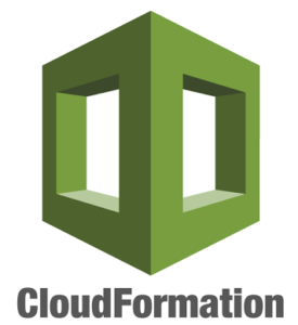 cloud-formation