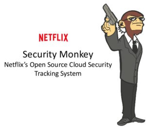 netflix-security-monkey-overview-1-638